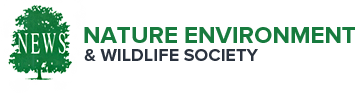 Nature Environment & Wildlife Society