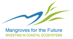 16. Mangroves for the Future