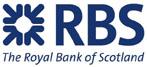 4. Royal Bank of Scotland (RBS)