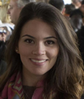 Ana Carolina Meloni