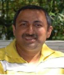 Shubhendu Banerjee