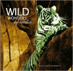 Wild wonders of India