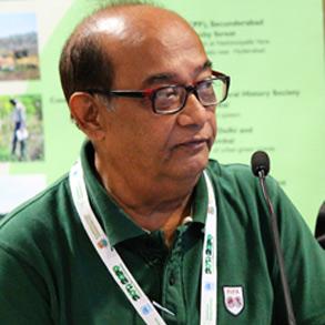 biswajit-roy-chowdhury_6248