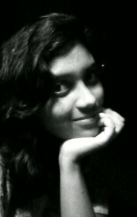 Tania Das