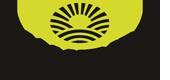 Alnatura_logo-neu