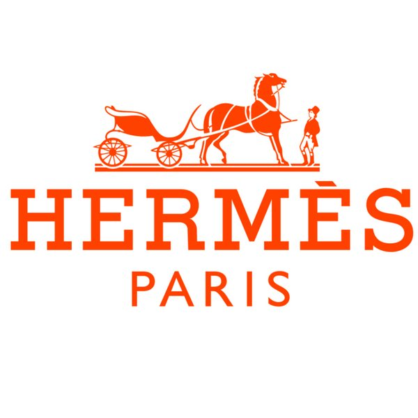Hermès-Logo