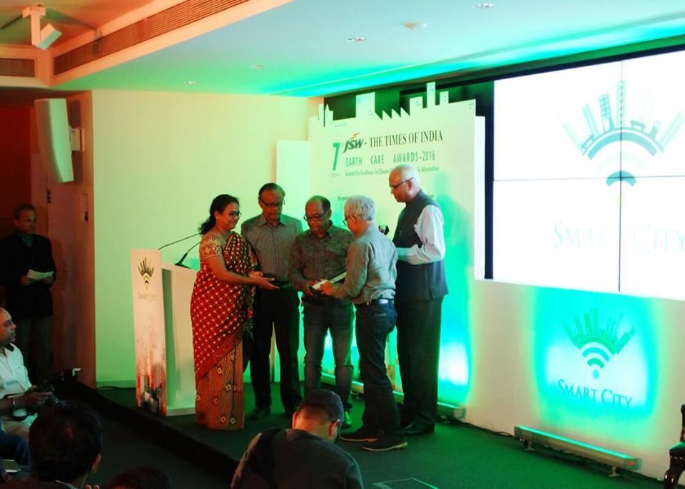 earthcare-award-2016